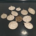 50[送料込み国内発送] メダイ 教会メダル 10個セット