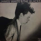 Contort Yourself / (Tropical) Heatwave // James White & The Blacks