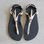 BEAUTIFUL SHOES【 womens 】barefoot sandal