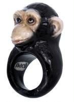 NACH アニマルリング チンパンジー