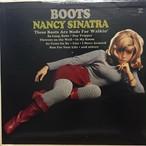 Boots / Nancy Sinatra