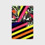 【カードケース】T/V/E/D