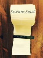 サノシート ◆ ソラシート(6g)