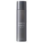 WHITH WHITE MEN 化粧水 120ml