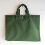 Classic フィールドバッグ 深緑