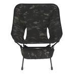 Helinox ヘリノックス Tactical Chair L タクティカルチェア L / ブラックマルチカモ