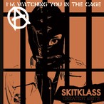 SKITKLASS / GREATEST sHITS (CD/BTR-085)