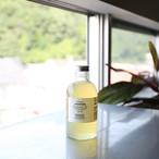 レモンのコーディアル 300ml
