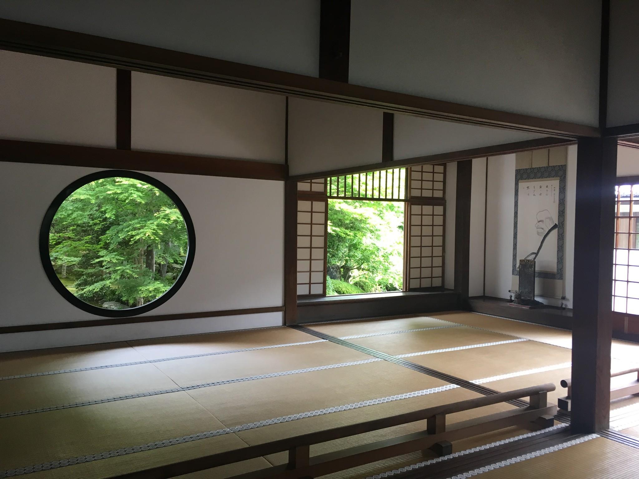 はじめまして、京都癒しの旅セレクトショップです。