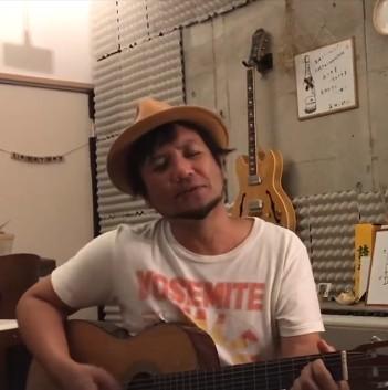石垣よしゆき@石垣島(崎枝) コロナ支援動画