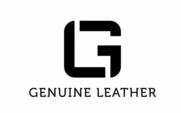 Genuine Leather って?