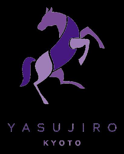 店名を「 YASUJIRO 」に変更させて頂きました!
