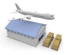 12月輸入便の遅延について