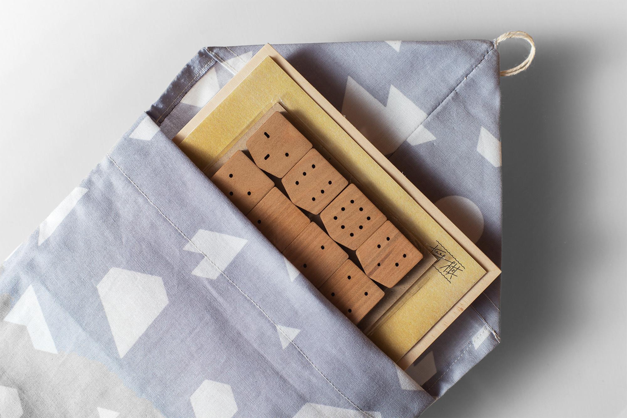 「かわり将棋」のパッケージをリニューアル!