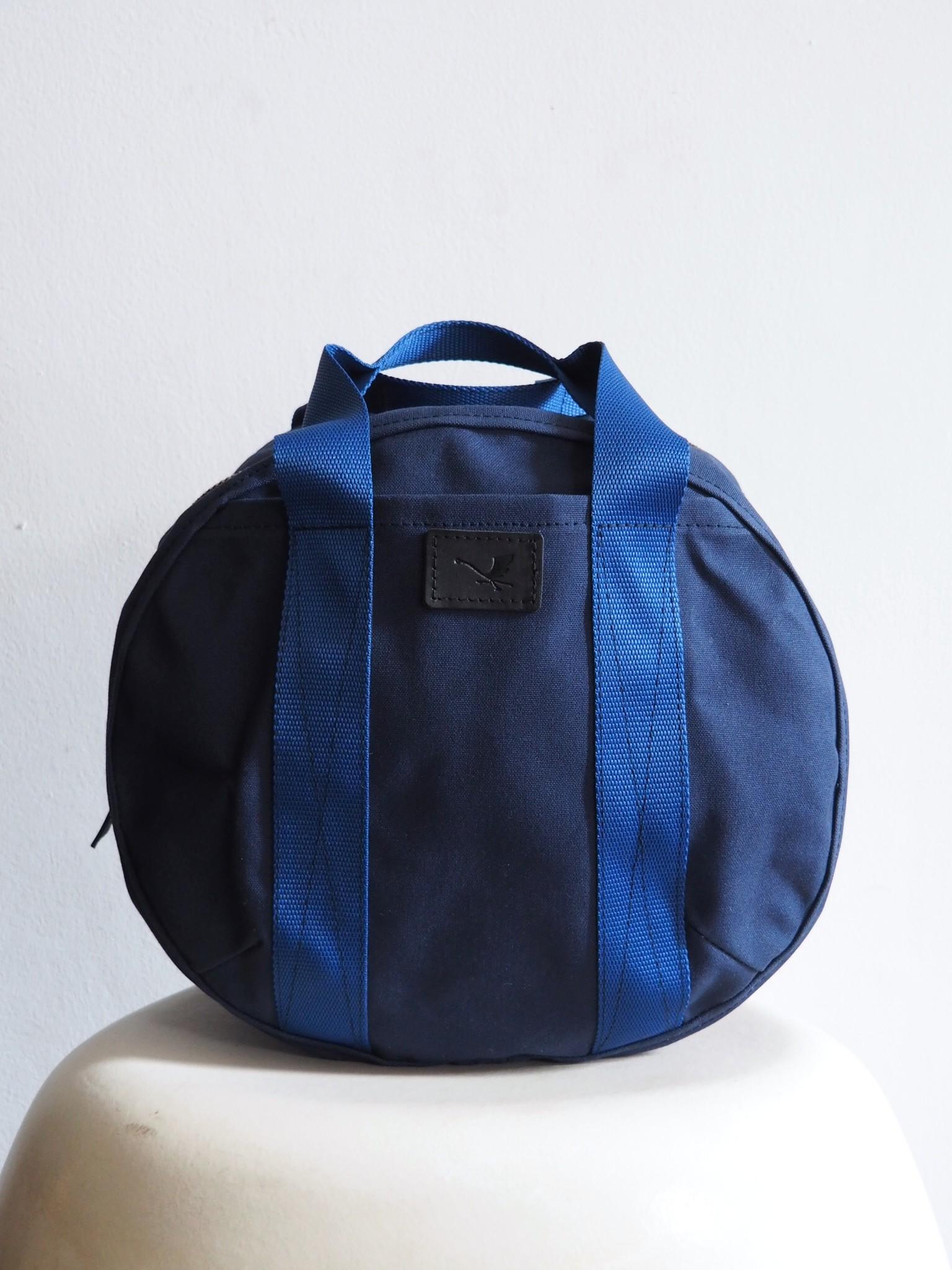 FUJITO Helmet Bagのご紹介です