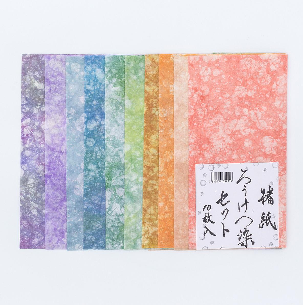 春に向けて!桜柄・温かみのある和紙特集