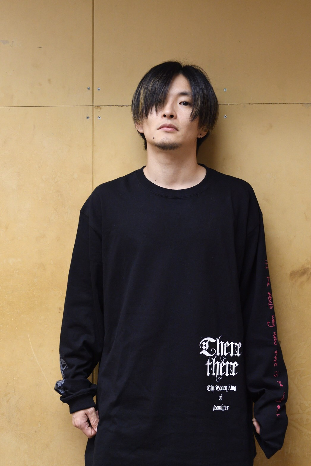 "ALLAROUND COLLABORATION 2019 / Vol.2 with ""Toddy"""