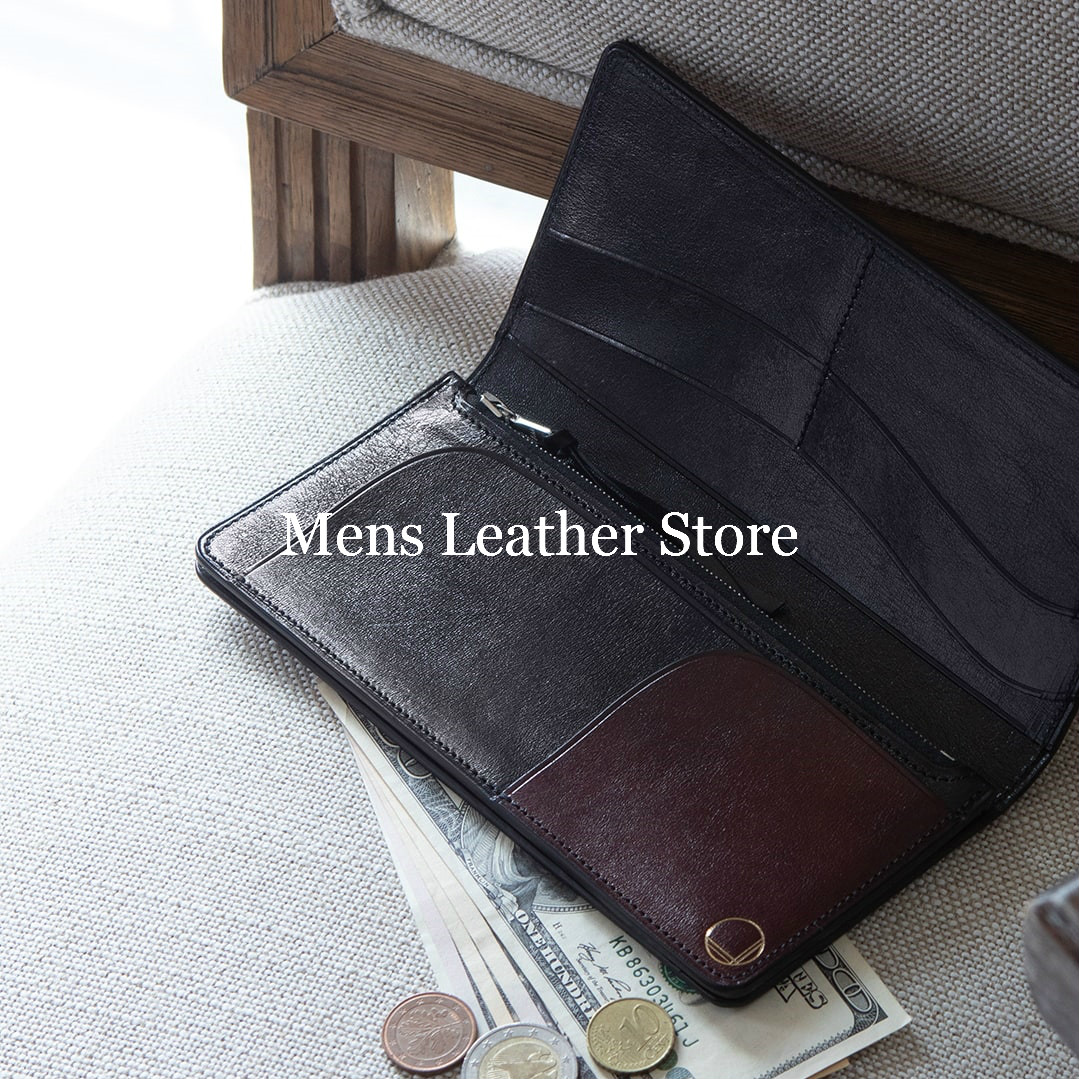 Mens Leather Store ~新規取扱い店のご紹介~