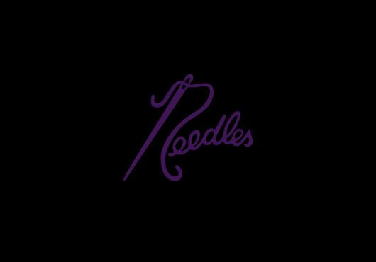 Needles/ニードルズ