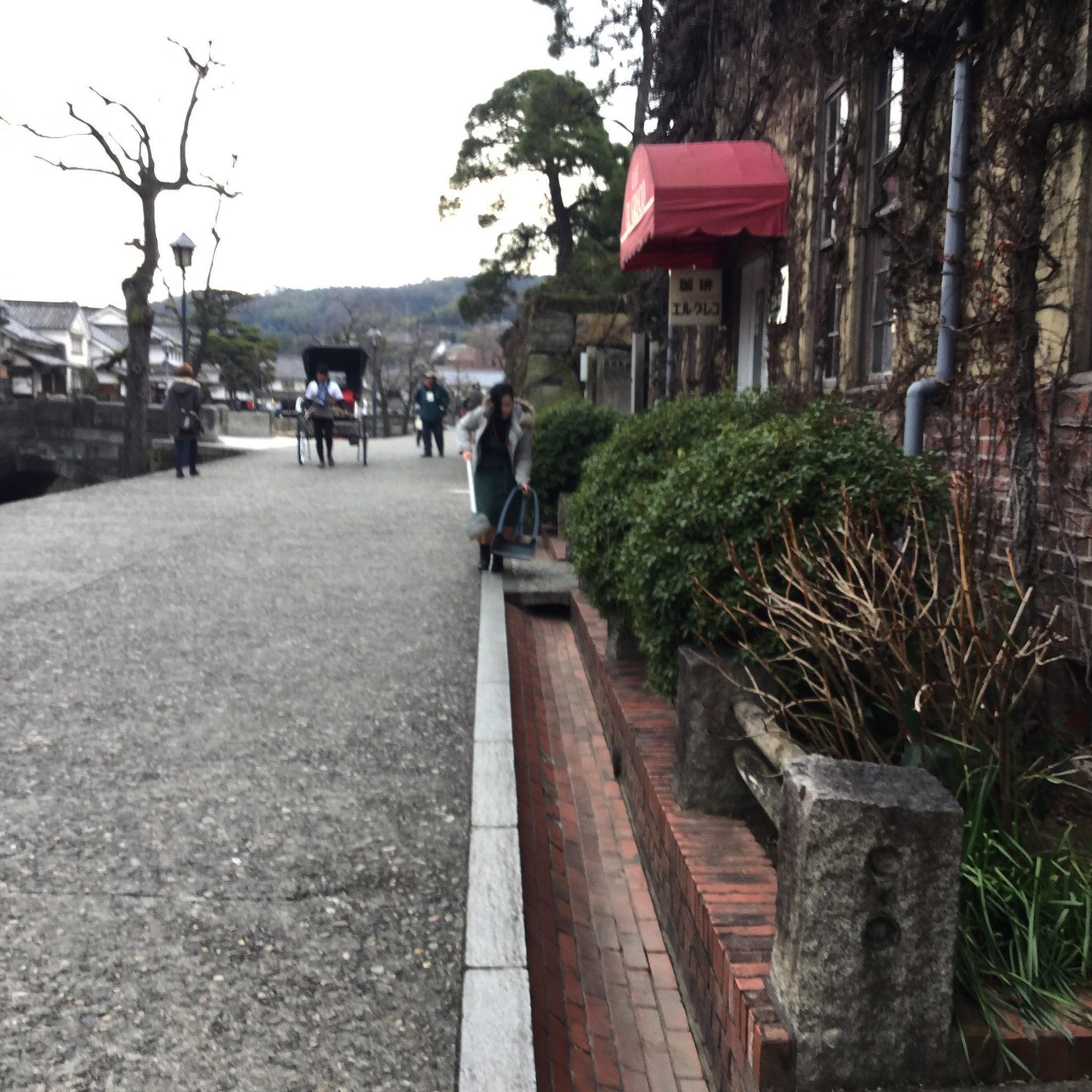 岡山民藝協会新年親睦会