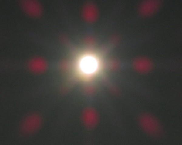 いて座満月と木星順行のメッセージ