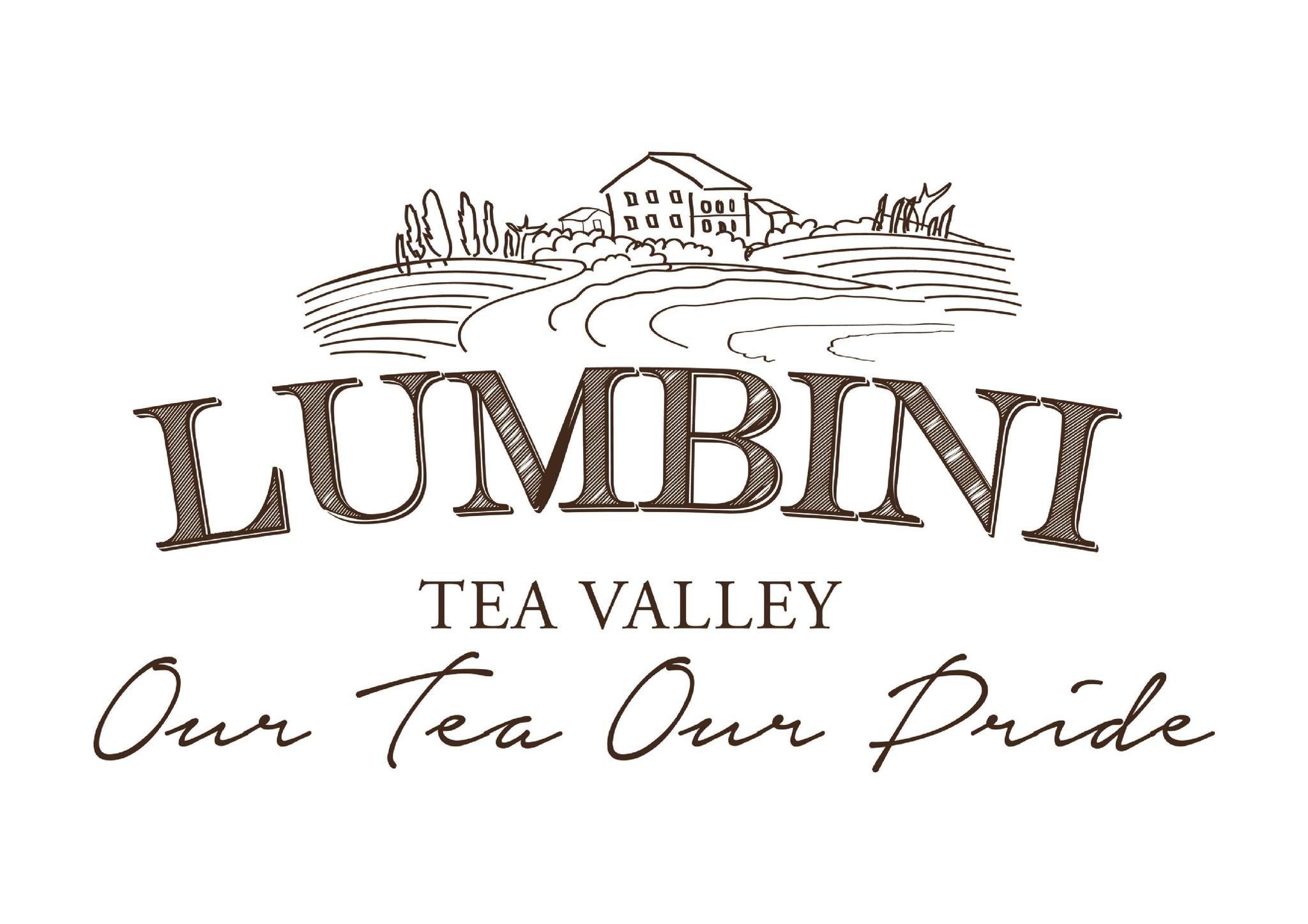 岩村紅茶はスリランカ・ルンビニ茶園から良質の茶葉を直接仕入れています!