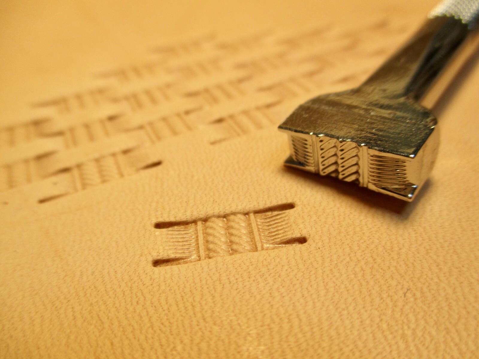 刻印の再入荷、新規取り扱い刻印について。