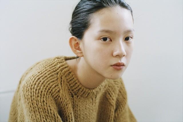 9月の展示のお知らせ2 TORICI knit order のお知らせ