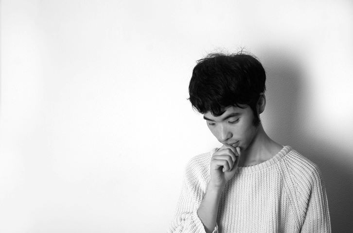"""1/31ラスト満月バー """"ヴァイオリン&電子音楽 セッションナイト"""""""