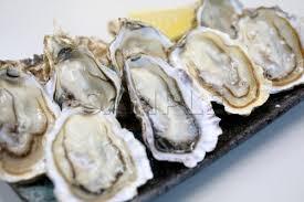 生牡蠣と殻付牡蠣及びしゃぶしゃぶわかめの事前処理と調理例について(注文の前にご覧ください。)