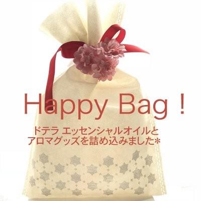 迎春 Happy Bag! 福袋を販売開始しました!