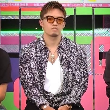 ☆ORANGE☆