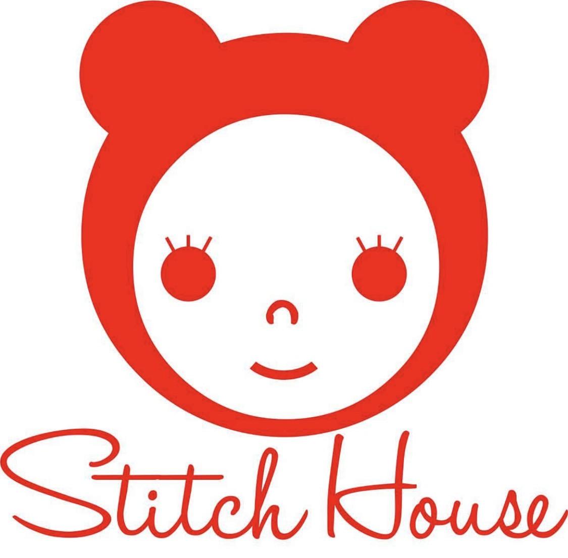 stitchhouse 19anniversary