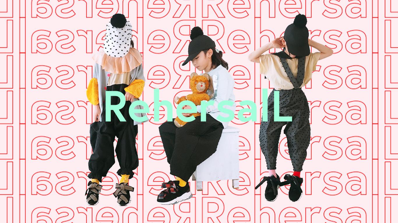 RehersalL