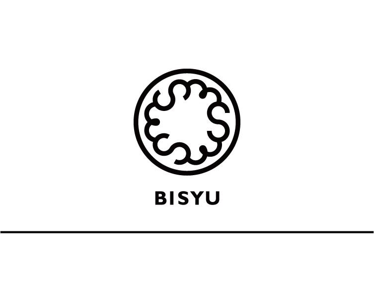 『GINGER』2月号(12/21発売)に尾州小物工房Bisyu's作品が掲載されることになりました