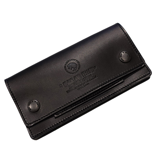 RATS 20AW LEATHER WALLET発売開始