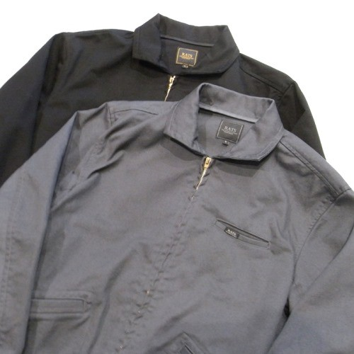 RATS 18SS OLD FIFTY FIVE 40'S SPORTS JACKET好評発売中!