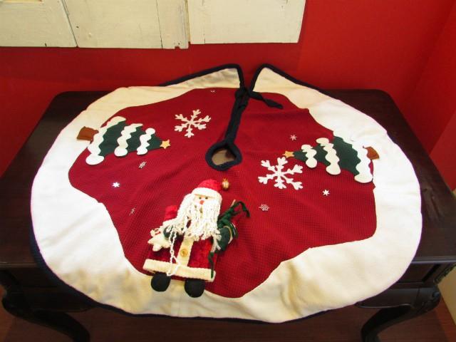 11/23★クリスマスのアイテムを10点ご紹介いたしました