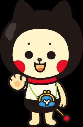 【限定販売】浜太郎×???のコラボ!!描きおろしの新デザインにご注目♪