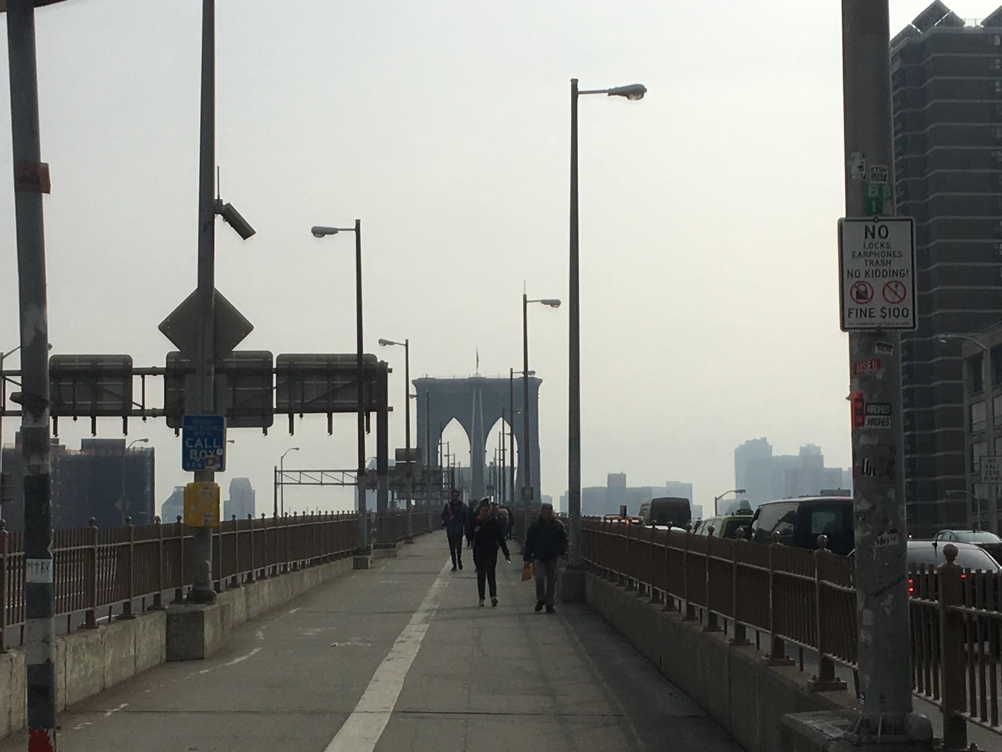 NY now.