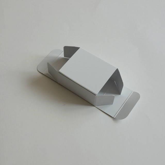 一般的な箱の形式とその特徴のご紹介 その1