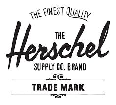 Herschel Supply Coのアパレルライン新作!  VOYAGE COACH JACKET