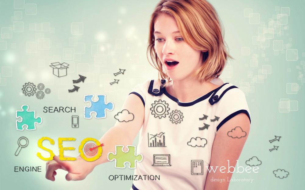 10/22(月)本気でSEOに取り組みGoogle検索で上位表示を狙う実践法セミナー札幌開催!