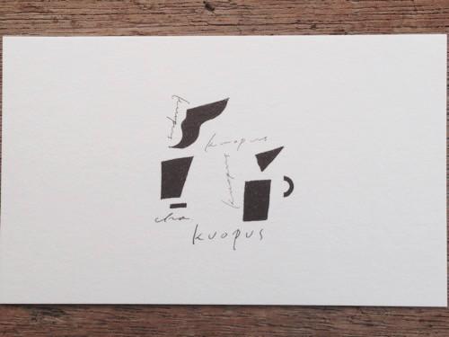 ロゴデザイン変更のお知らせ
