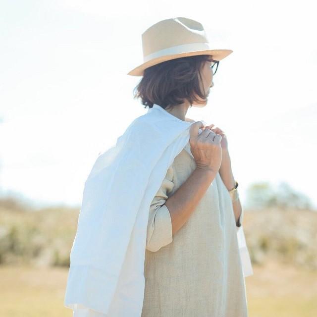 ふわり47at MAISON UN JOUR Atelier Fuwari ~アトリエふわり~