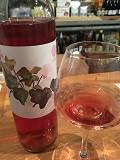 食べ物で激変!自然派ワインは楽しい!