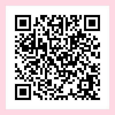 VannieTOKYO オフィシャル LINE@の紹介
