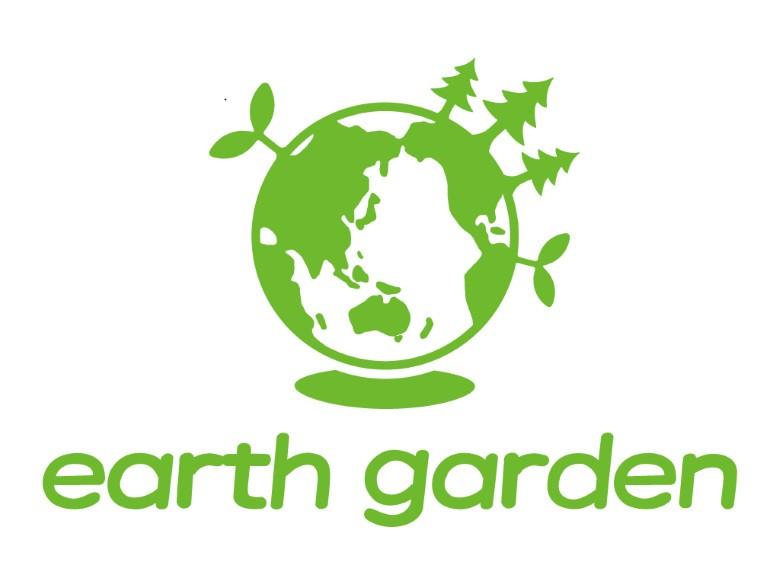 "earth garden ""秋""2016 ・第12回クラフトフェア@代々木公園に参加します。"