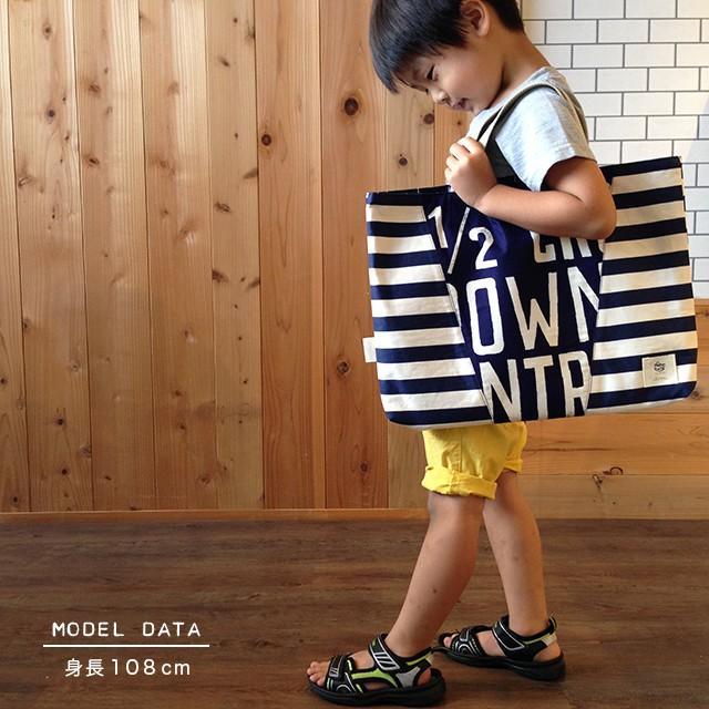 【NEW】新商品アップのお知らせ☆そろそろ入園・入学準備はいかがですか?