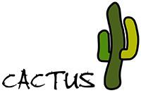 キッズ・ティーン向け腕時計 CACTUS(カクタス)について